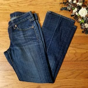 Old Navy The Diva Jeans ( A1)